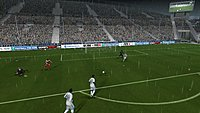 Fifa14 screenshot PC 62