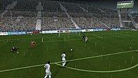 Fifa14 screenshot PC 62