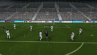 Fifa14 screenshot PC 63