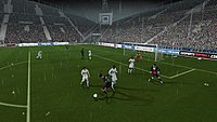 Fifa14 screenshot PC 64