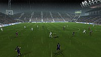 Fifa14 screenshot PC 66
