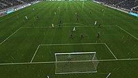 Fifa14 screenshot PC 67