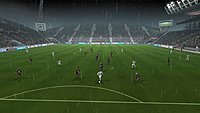 Fifa14 screenshot PC 68