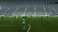 Fifa14 screenshot PC 69