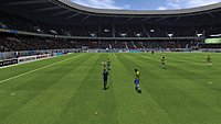 Fifa14 screenshot PC 7