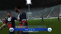 Fifa14 screenshot PC 70