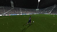 Fifa14 screenshot PC 71