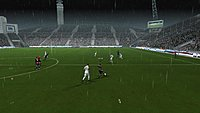 Fifa14 screenshot PC 72
