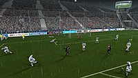 Fifa14 screenshot PC 73