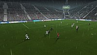Fifa14 screenshot PC 74