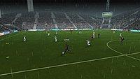 Fifa14 screenshot PC 75