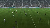 Fifa14 screenshot PC 76