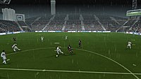 Fifa14 screenshot PC 77