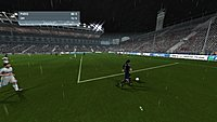 Fifa14 screenshot PC 78