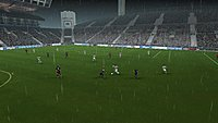 Fifa14 screenshot PC 80