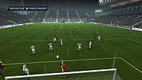 Fifa14 screenshot PC 82