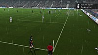 Fifa14 screenshot PC 83