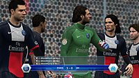 Fifa14 screenshot PC 84