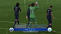 Fifa14 screenshot PC 85