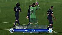 Fifa14 screenshot PC 85
