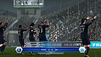 Fifa14 screenshot PC 86