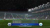 Fifa14 screenshot PC 87