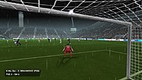 Fifa14 screenshot PC 88