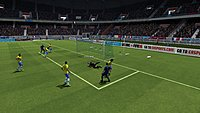 Fifa14 screenshot PC 9