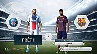 Fifa14 screenshot PC 90