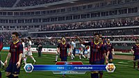 Fifa14 screenshot PC 91