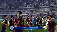 Fifa14 screenshot PC 92