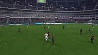 Fifa14 screenshot PC 93