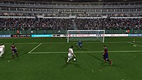 Fifa14 screenshot PC 94