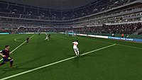 Fifa14 screenshot PC 95