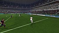 Fifa14 screenshot PC 95