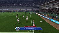 Fifa14 screenshot PC 96