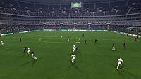 Fifa14 screenshot PC 97