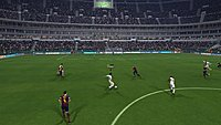 Fifa14 screenshot PC 98