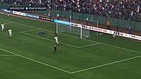 Fifa14 screenshot PC 99