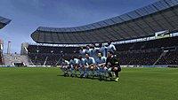 FIFA14 wallpaper 2