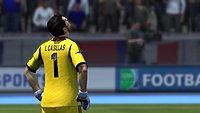 FIFA14 wallpaper 3
