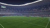 FIFA14 wallpaper 5