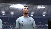 FIFA14 wallpaper 6