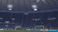 FIFA14 wallpaper 7