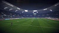 FIFA14 wallpaper 8