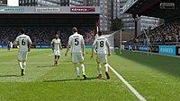 FIFA 15 image 16