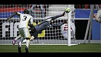 FIFA 15 image 17