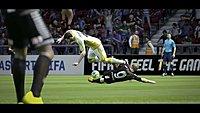 FIFA 15 image 18