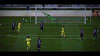 FIFA 15 image 20