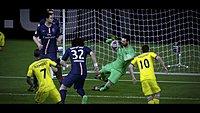 FIFA 15 image 21